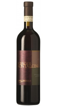 Rosso di Montalcino - Sidste chance