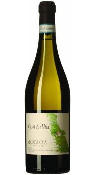 Casot dan Vian Chardonnay - Italiensk hvidvin