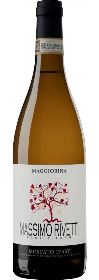 vin med lav alkoholprocent