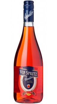 VIP Spritz - Vintilbud