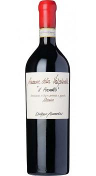 Amarone Classico, Vigneto il Fornetto - Amarone vin