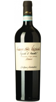 Amarone Classico, Vigneto il Fornetto