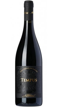 Tempus, Rosso del Veneto - Tilbud rødvin