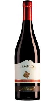 Rosso del Veneto, Tempus - Tilbud rødvin