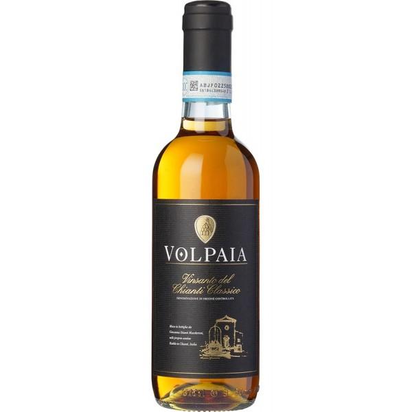 Volpaia Vin Santo ½ fl. 2014