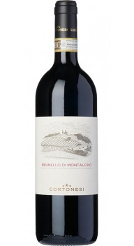 Brunello di Montalcino - Brunello di Montalcino