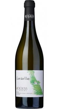 Casot dan Vian Chardonnay - Italiensk vin