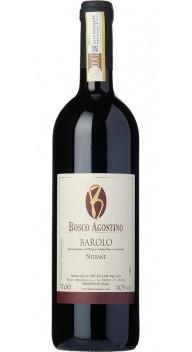 Barolo, Neirane - Barolo vin