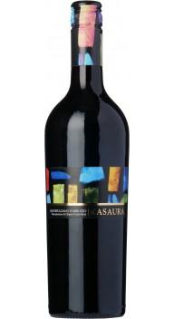 Montepulciano d'Abruzzo, Kasaura - Tilbud rødvin