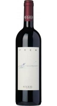Barbera d'Asti, Frem - Tilbud rødvin