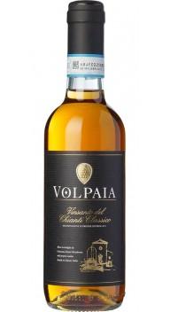 Volpaia Vin Santo ½ fl. - Chianti - Vinområde