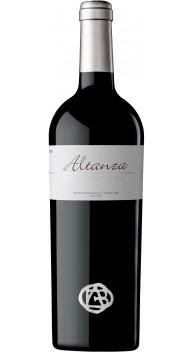 Rioja Reserva Especial, Altanza - Rioja - Vinområde