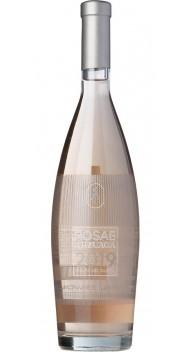 Arzuaga Rosé - Spansk rosévin