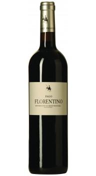 Pago Florentino - Spansk vin