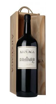 Ribera del Duero, Crianza, 5 liter - Vingaver med god vin og lækkert tilbehør