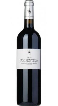 Pago Florentino - Alle årets julevine