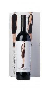 Amaya - Vingaver med god vin og lækkert tilbehør