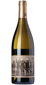 Ramón do Casar Blend - Spansk vin