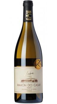 Ramón do Casar Nobre Godello - Spansk vin