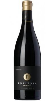 Edetària Selecció Tinto - Spansk rødvin