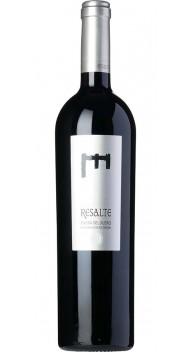 Ribera del Duero, Gran Resalte - Spansk rødvin
