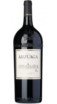 Ribera del Duero, Crianza, magnum - Vingaver med god vin og lækkert tilbehør