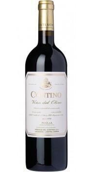 Contino Rioja Vina Del Olivo