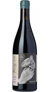Finca Sandoval - Spansk rødvin