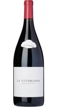 Raúl Pérez, La Vizcaina, La Vitoriana, Magnum