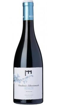 Ribera del Duero, Vendimia Seleccionada - Spansk rødvin
