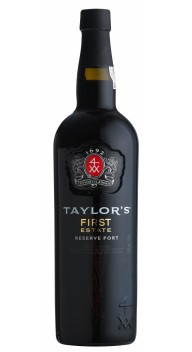 Taylor's First Estate Port - Portvin