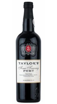 Taylor's Fine Tawny Port - Portvin