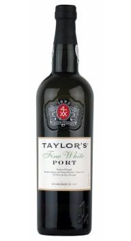 Taylor's Fine White Port - Portvin