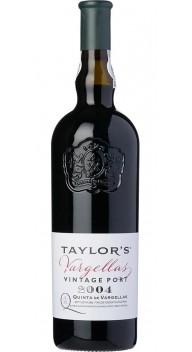 Taylor's Quinta De Vargellas - Portvin