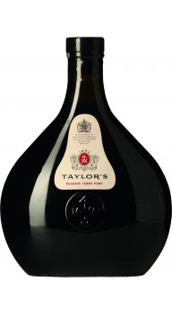 Taylors Historical Collection Reserve Tawny, 1 liter - Portvin