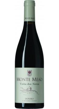 Monte Meão Vinha dos Novos Douro - Sidste chance