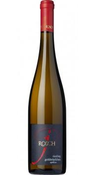 Riesling Spätlese Piesporter Goldtröpfchen - Sød hvidvin
