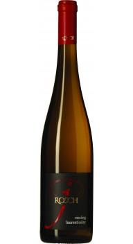 Riesling Laurentiuslay - Tysk vin