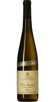 Riesling Trocken, Forster Ungeheuer - Tysk hvidvin