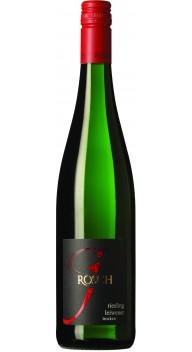 Riesling Trocken, Leiwener - Tysk hvidvin