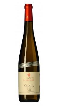 Chardonnay Qualitätswein Trocken - Tysk vin
