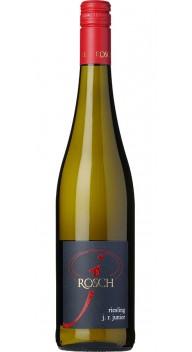 Riesling Trocken, J.R. Junior - Tysk vin