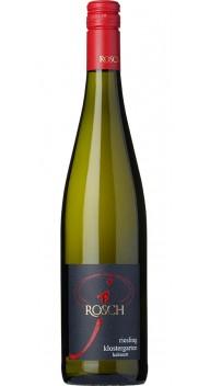 Riesling Klostergarten Kabinett - Tysk vin