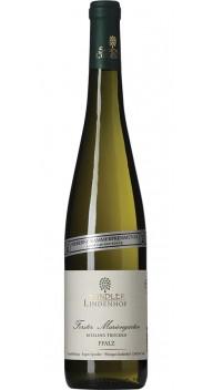 Riesling Trocken, Forster Mariengarten - Tysk hvidvin
