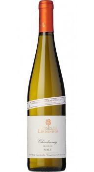 Chardonnay Trocken - Tysk vin