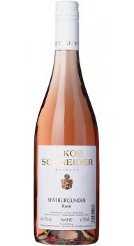 Spätburgunder Rosé - Spätburgunder