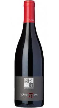 PurPinot, Spätburgunder Trocken - Tysk rødvin