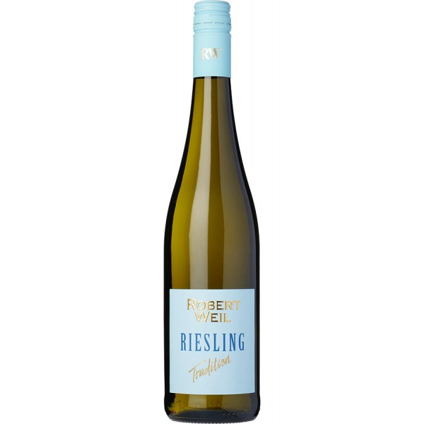 Robert Weil, Riesling Tradition 2020