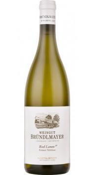 Grüner Veltliner, Ried Lamm - Østrigsk vin