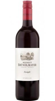 Zweigelt - Østrigsk rødvin